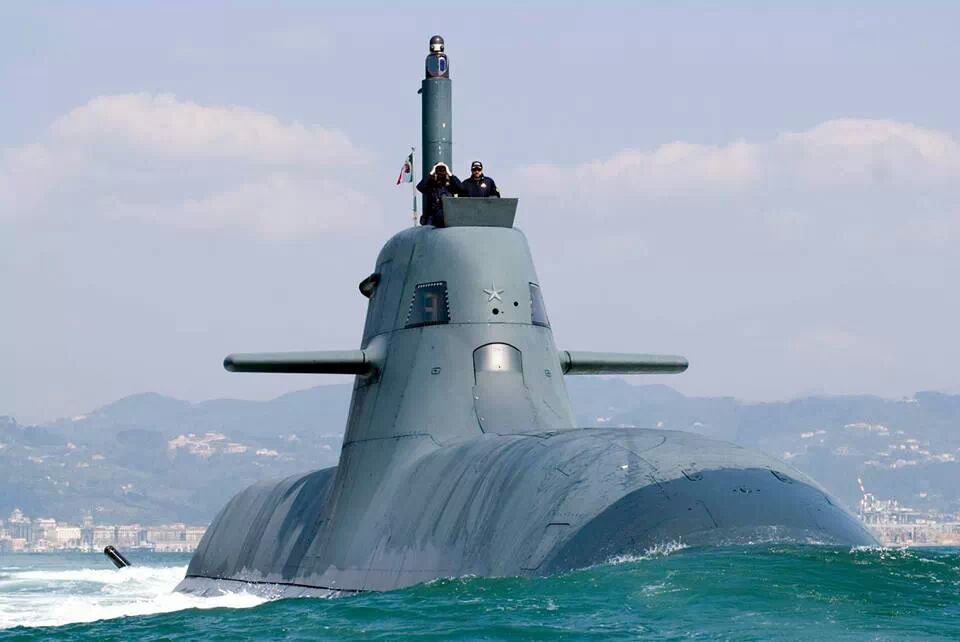 the effectiveness of submarine warfare in Beijing seeks to gain anti-submarine warfare capabilities, but is still years  still lag behind, not quiet effective enough to hunt submarines, and.