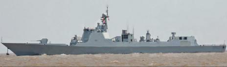 Type-52D