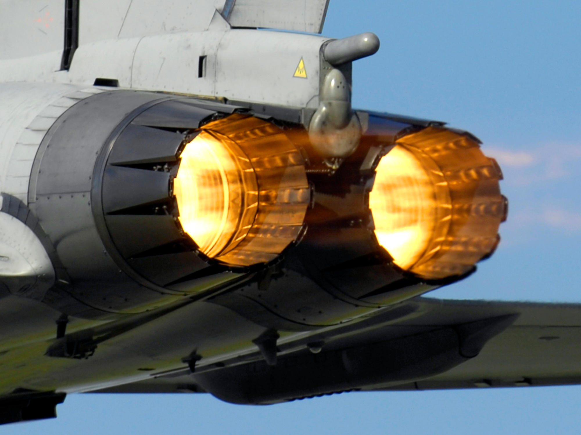 Image result for jet engines photos