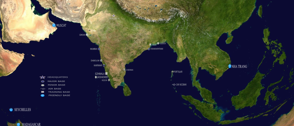 Indian_naval_bases