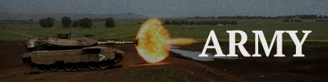 israeli-merkava-tank-firing-85089