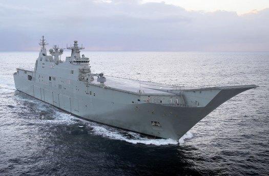 HMAS_Canberra_-_DMO.jpg
