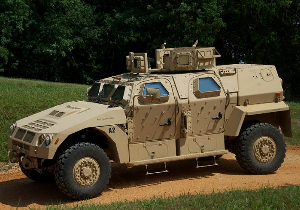 Jltv_Bae_Systems_Navistar_Valanx_joint_light_tactical_vehicle_United_States_010.jpg