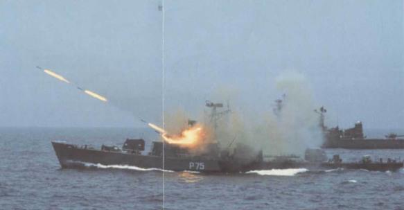 8af5d-petya2-class-corvette-frigate-sovi
