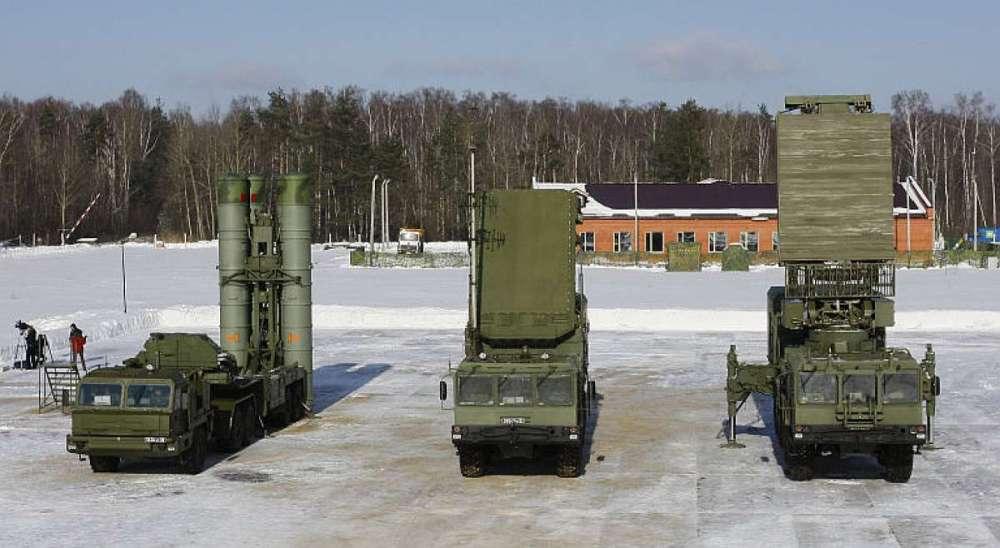 s-400_array