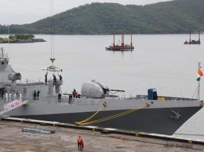 ins-vajrakosh-manohar-parrikar-commissions-indian-navys-latest-establishment-at-karwar