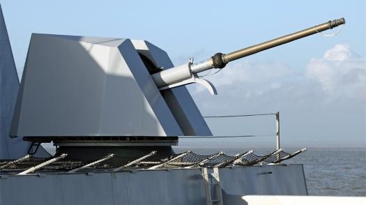 oto_melara_76_mm_cannon_turret1.jpg