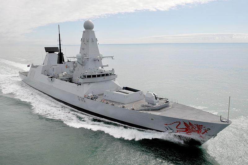 800px-Royal_Navy_Type_45_Destroyer_HMS_Dragon_MOD_45153124.jpg