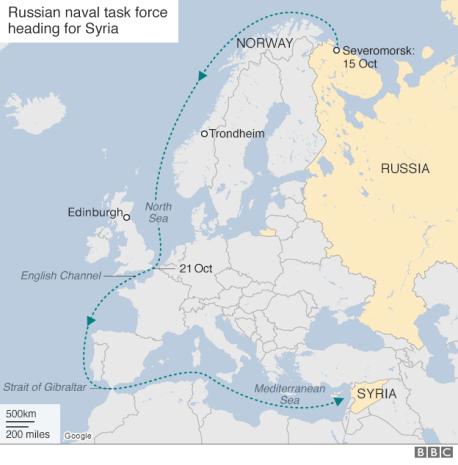 _92017445_russian_aircraft_map