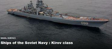 kirov-article