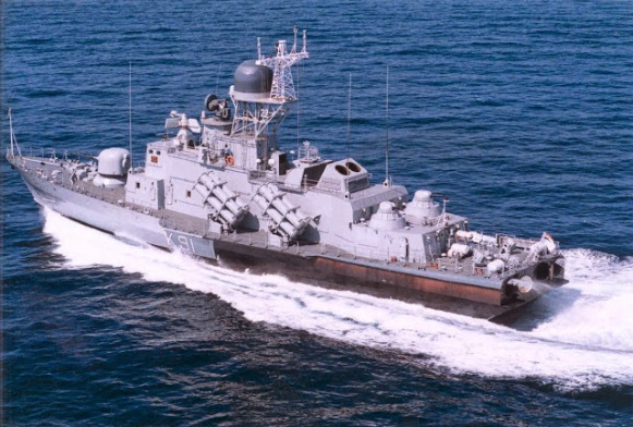Image result for corvettes of indian navy