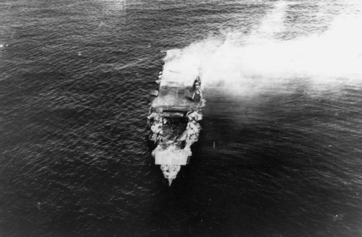ijn-hiryu-on-fire-shortly-before-sinking-4-june-1942