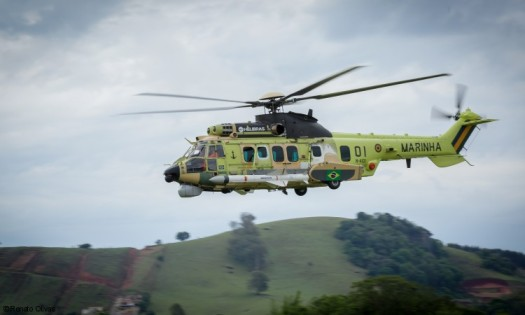 IMG_6318_H225M_Naval_Combat_Brazilian_Navy.jpg