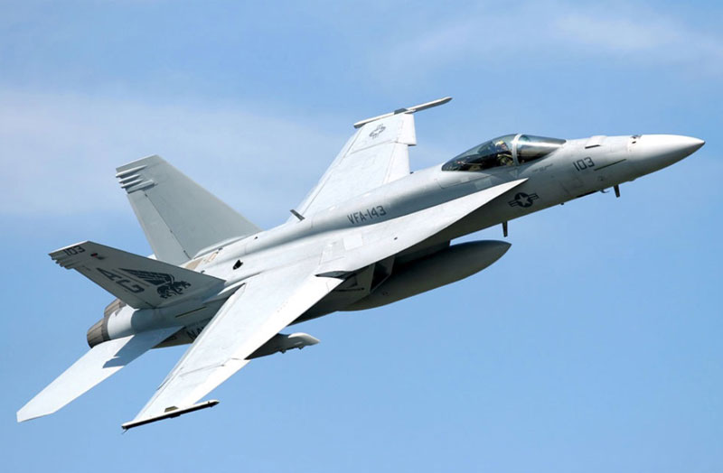 Kuwait-Sticking-to-F-18-Super-Hornet-Despite-Approval-Delay.jpg