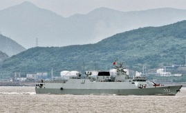 Type 56 class