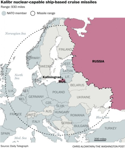 russianmissiles-1122-4-855x1024