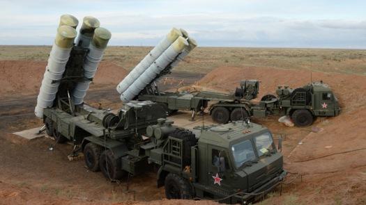 s400-deployment