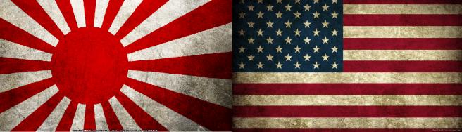 imperial japanese flag ww2 choice image