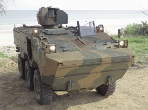 vbtp-mr-guarani-6x6-amphibious-armoured-vehicle