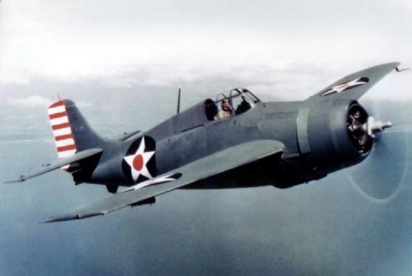 grumman-f4f-3-wildcat-early-1942