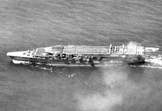 ijn-kaga-aircraft-carrier