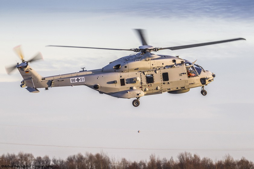 nh90_ngen001_sea_lion_ref_094_copyright-airbushelicopters-christian_keller-s