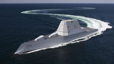 zumwalt_turns_16x9