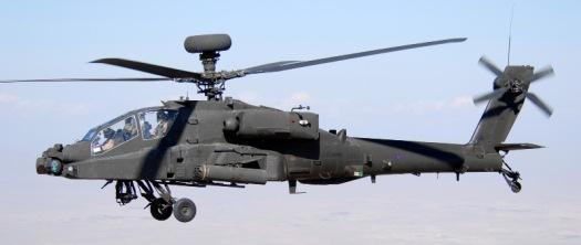 AH-64 Mk1_003.jpg