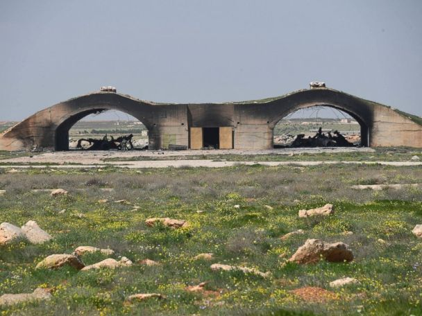AP-syrian-air-base-strike-ps2-170407_4x3_992