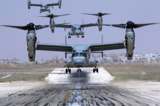 Bell-Boeing-V-22-Osprey-9.jpg