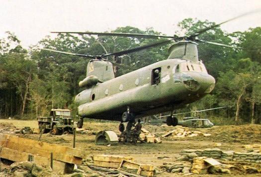 CH-47_1