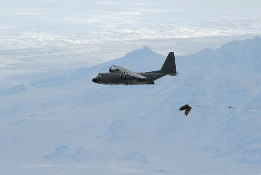 Duke_Field_reservists_drop_last_BLU-82_bomb.jpg