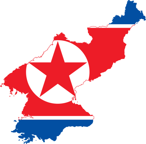 Flag-map_of_North_Korea.svg.png