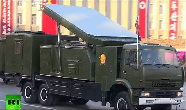 KN-06_phase_arrray_radar_North_Korea_Korean_army_military_equipment_defense_industry_640_001