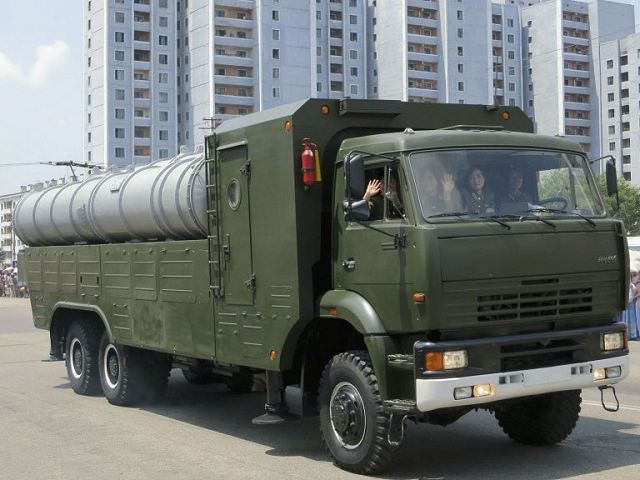 KN-06_Pongae-5_surface-to-air_defense_missile_system_North_Korea_Korean_army_military_equipment_industry_640_001