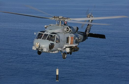 MH-60R-US-Navy-helicopter.jpg
