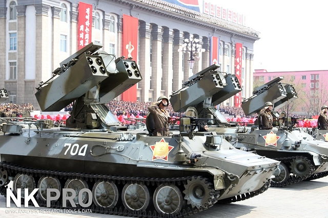 Modified_SA-13_short-range_air_defense_missile_North_Korea_Korean_army_military_parade_105th_anniversary_of_the_birth_of_Kim_Il-sung_640_001