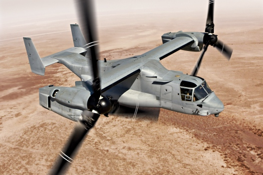 MV-22-Hero-for-print1.jpg