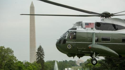 name-presidential-helicopter_df8d4cc1ac1885bf