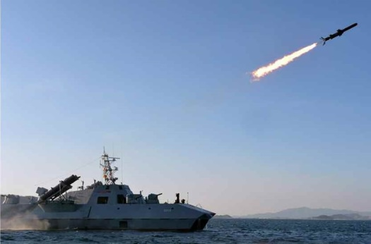 North_Korea_Navy_Nongo_class_SES_anti-ship_missile_KH-35_1