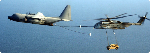 Sikorsky-CH-53E-Super-Stallion