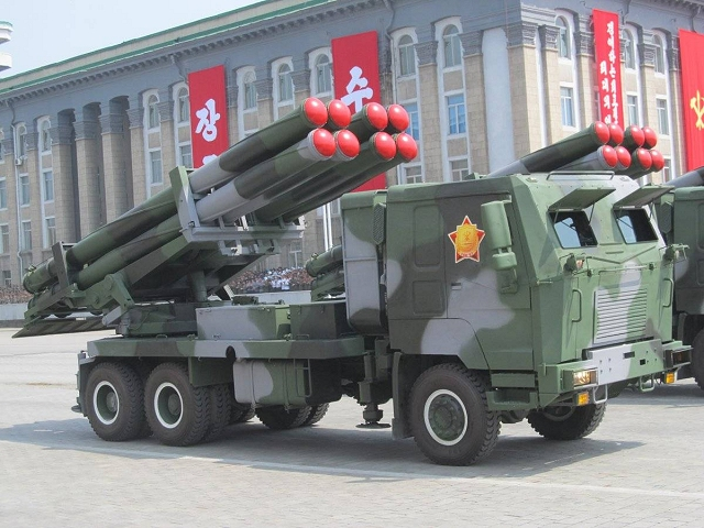 Upgraded_KN-09_300_MLRS_Multiple_Launch_Rocket_System_North_Korea_Korean_army_military_parade_105th_anniversary_of_the_birth_of_Kim_Il-sung_640_001