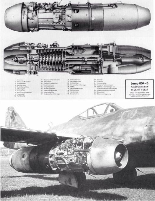 Me 262 Jumo 004.png