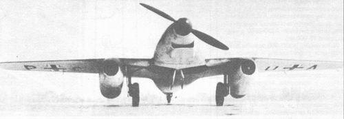 me-262-v1.jpg